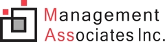 Management Associates, Inc.