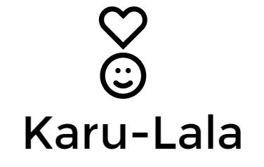Karu-Lala-logo